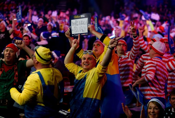 1World-Championship-darts-Fancy-Dress
