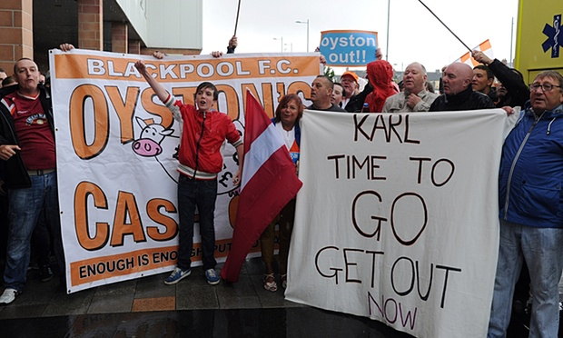 Blackpool-fans-protest-014