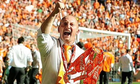 Ian-Holloway-celebrates-006