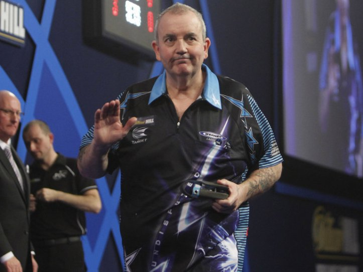 phil-taylor-darts-world-championship_3390414